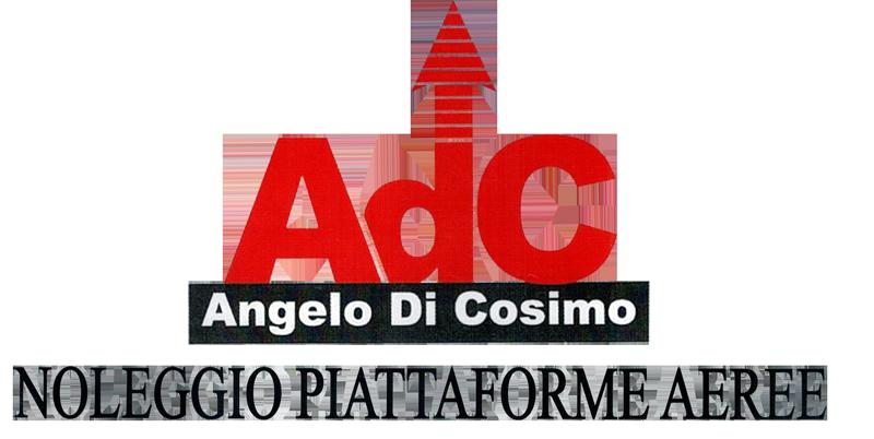 ADC Ditta Edile
